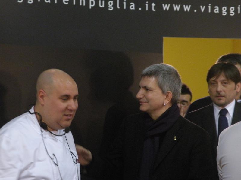 bit 2010