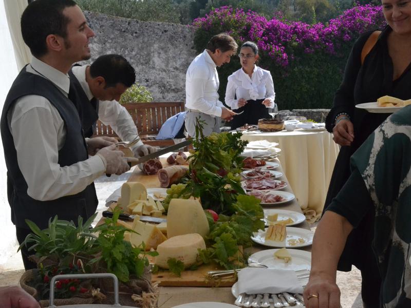 puglia wine land 2012
