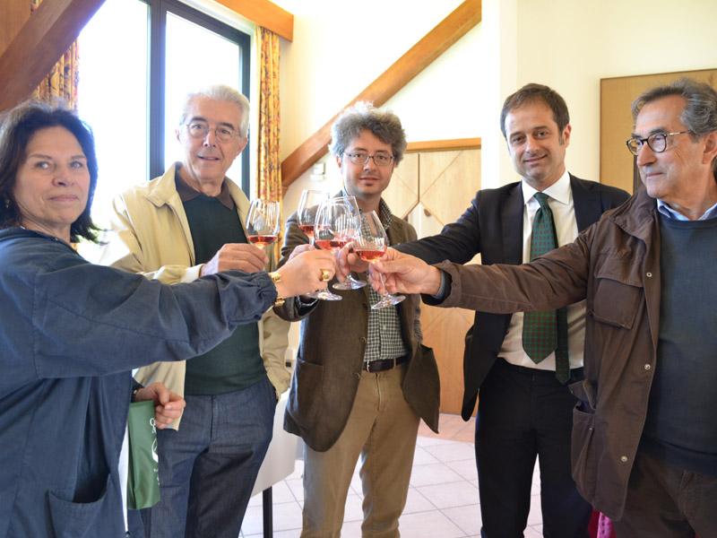 cantine aperte 2012