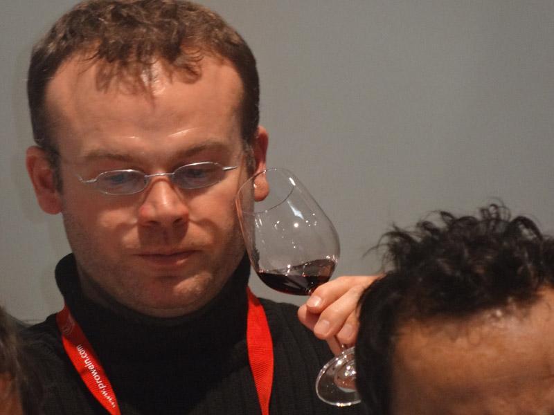 prowein 2012