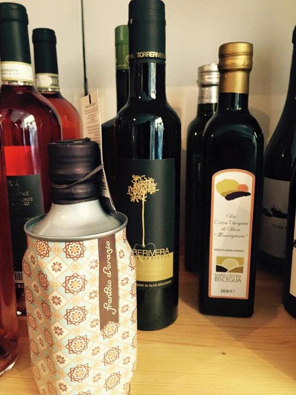 top wine roadshow