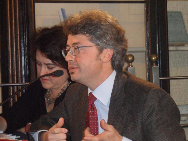 bit 2008